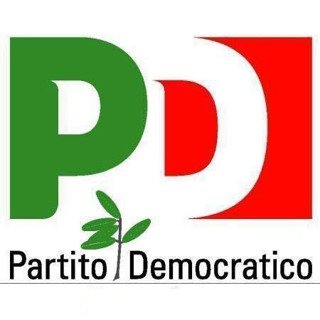Giulianova, commissariato il circolo locale del Pd: dimessi due segretari