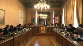 Teramo, un bilancio da 90 milioni di euro: la Provincia può tornare ad assumere