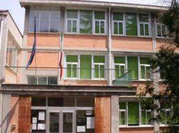 scuola chieti