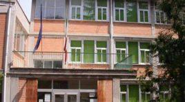 Chieti, sicurezza antincendio nelle scuole: lavori per 330 mila euro