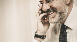 Chieti, il sindaco Umberto Di Primio ritira le dimissioni
