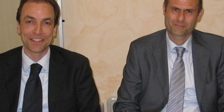 Consiglio comunale Martinsicuro, approvate due manovre di bilancio per 669 mila euro