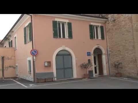 Casa di riposo Sant'Omero, l'amministrazione comunale alza la voce