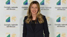 """Insulti razzisti ai figli dell'assessore. Marcozzi """"Abruzzo non è razzista. Solidarietà a Paoletti"""""""""""