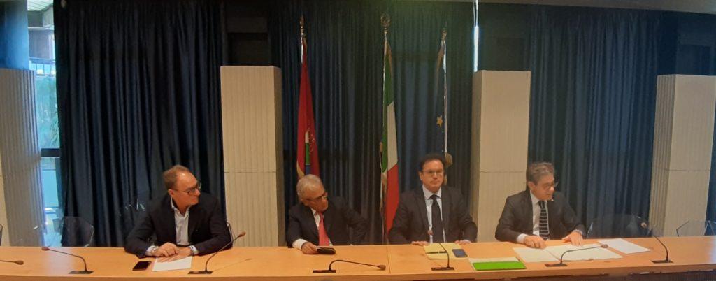 Dubai 2020, l' Abruzzo sarà presente all'esposizione universale