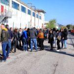 Atr Colonnella, stipendi arretrati: proclamate 40 ore di sciopero