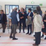 Roccaraso si candida per campionati nazionali giovanili di scacchi del 2020
