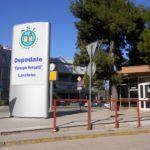 """Ospedale Lanciano, Taglieri: """"carenza cronica di personale e servizi negati"""""""