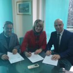 Valle Castellana, 227 mila euro di rimborso per i mutui stipulati per le opere idrauliche