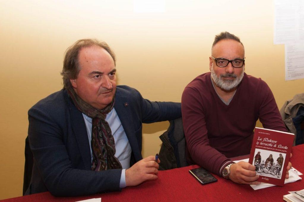 """Alle 9 della Sera, appuntamento con le"""" Fiabe e racconti della Val Vibrata"""""""