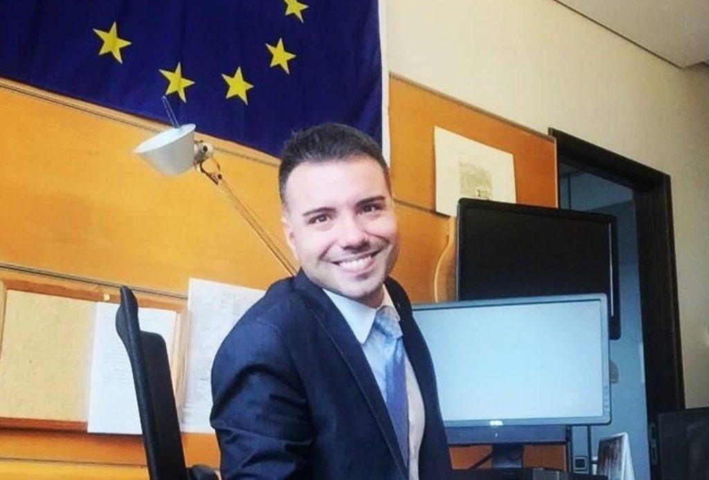 Corecom: Giuseppe La Rana è il nuovo presidente