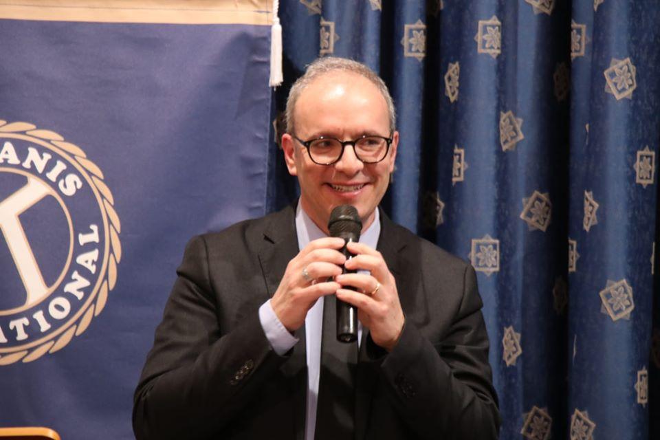 Pineto, sindaco scrive alla Banca Popolare di Bari per scongiurare la chiusura dello sportello di Scerne