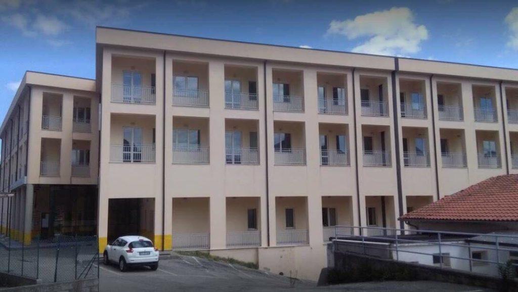 IPSSAR Villa Santa Maria, i sindaci dei Comuni del Sangro propongono nuovi convitti