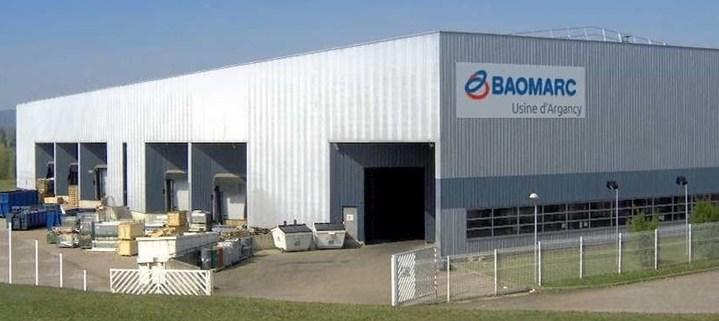 Baomarc, Febbo: dalla proprietà rassicurazioni sugli accordi e reinserimento lavoratori ex Honeywell