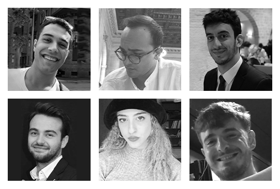 Architettura, Seminario internazionale Villard 21:vince la scuola di Pescara