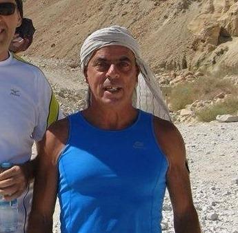 Addio al dottor Gaetano Pallini: il cordoglio del sindaco di Atri
