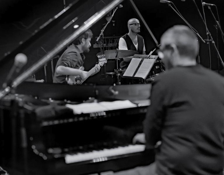 Tornano i concerti delle Abbazie, 4 appuntamenti con la musica classica