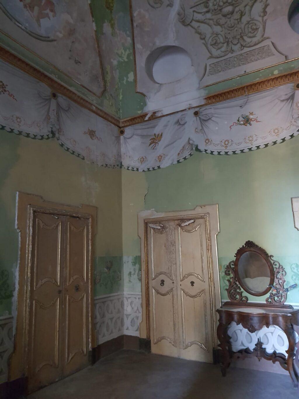 Ad Atri le Giornate FAI d'Autunno: apertura palazzi storici privati