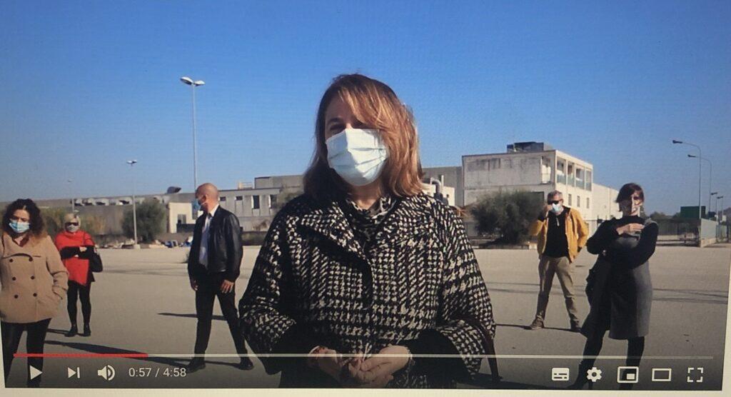 """Cattivi odori a Colonnella: proroga Stam scaduta. Colonnella Cambia: """"Cosa intende fare ora il sindaco?"""""""