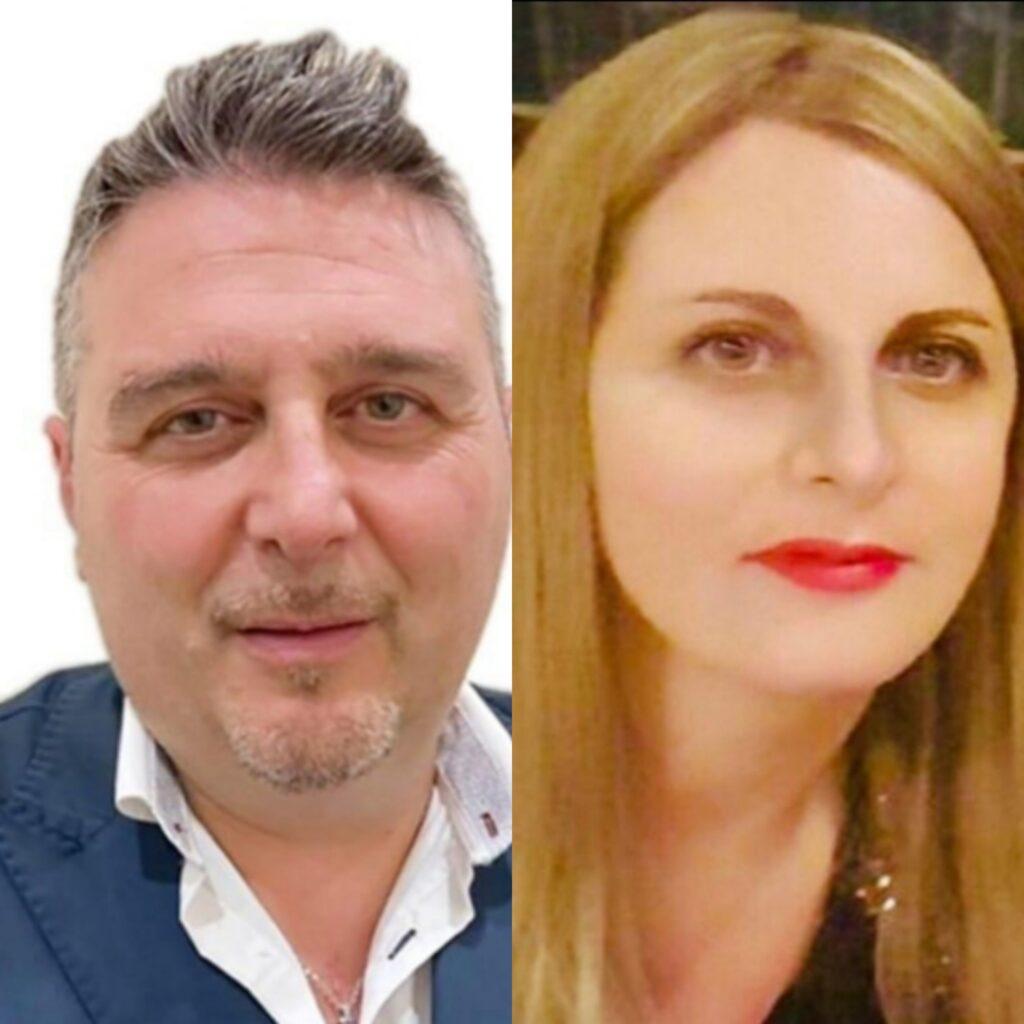 """Ascom Abruzzo Chieti e Aniac: """"scongiurare aumento Imu e aprire Ztl"""""""