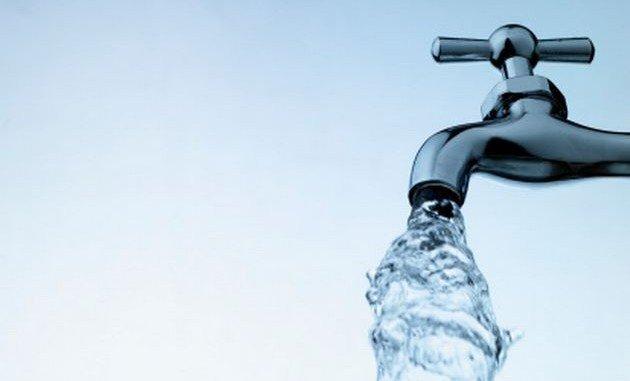 Lavori a Isola, fornitura idrica garantita attraverso i serbatoi