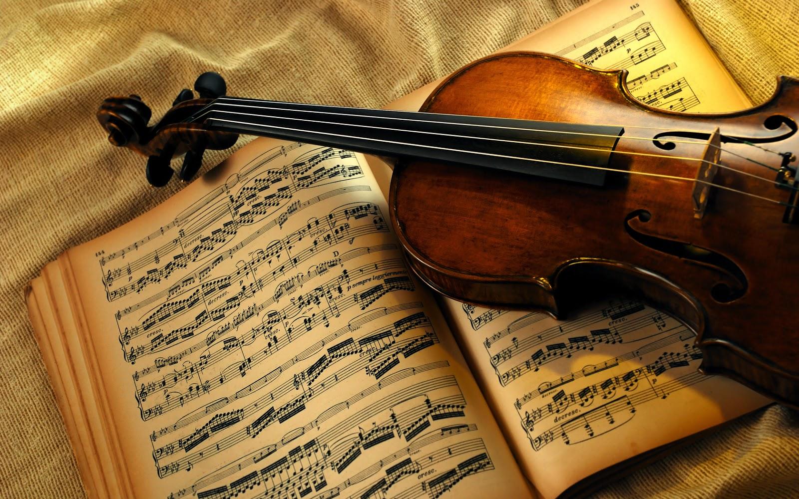Ad Atri la registrazione del concerto sinfonico dell'Isa