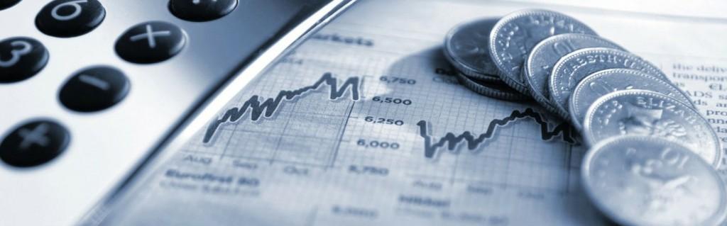 Economia:più di 3 milioni di euro per creare nuove iniziative imprenditoriali