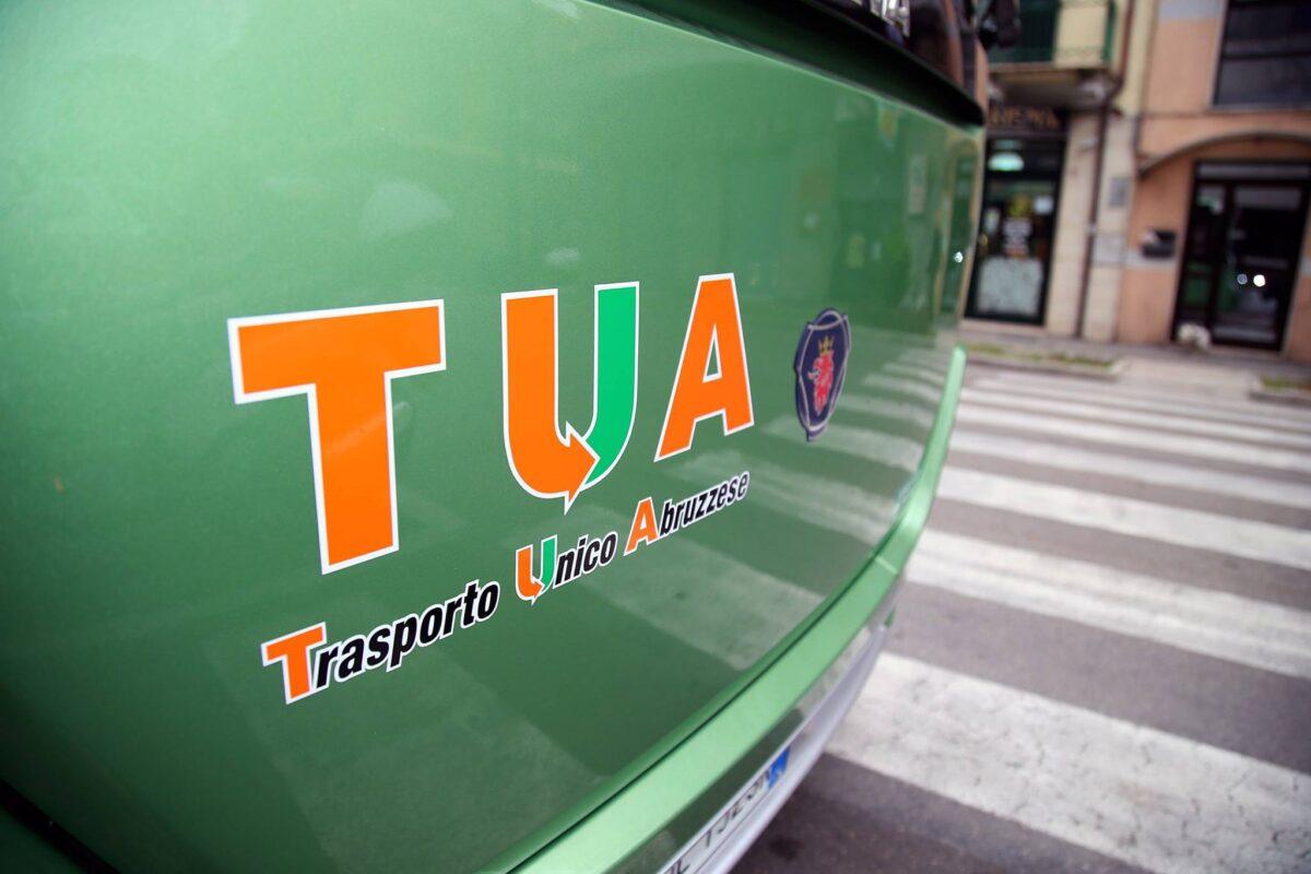 Teramo, Mariani e Pepe contro la dismissione del deposito dei mezzi Tua
