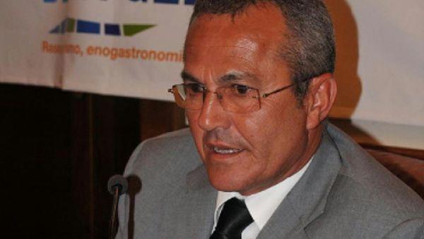 Camera di Commercio, morto il presidente Daniele Becci