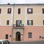 Sant'Omero: sostegno pagamento affitti: stanziati 40 mila euro