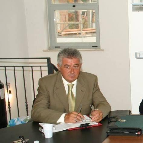Ricostituito il partito socialista teramano:congressi territoriali e amministrative di ottobre