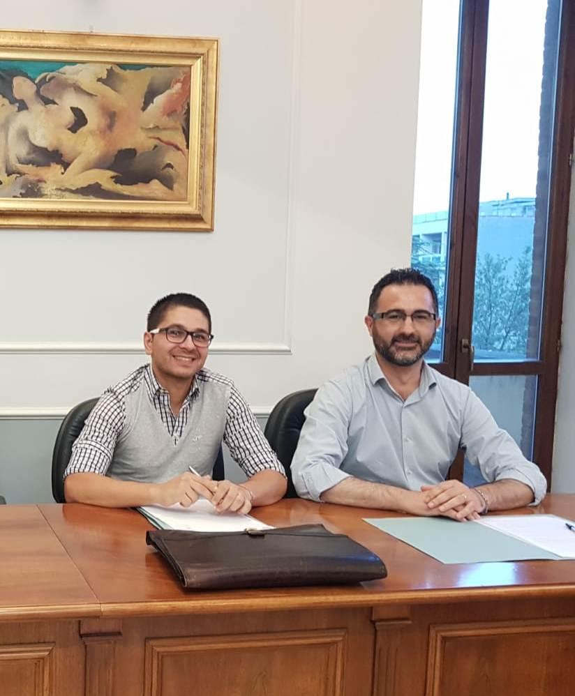 """Lavori pubblici e manutenzioni a Montorio: """"Gestione fondi poco trasparente"""""""