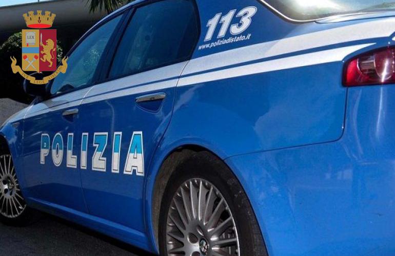 Francavilla al Mare, denunciato un giovane in possesso di otto dosi di cocaina