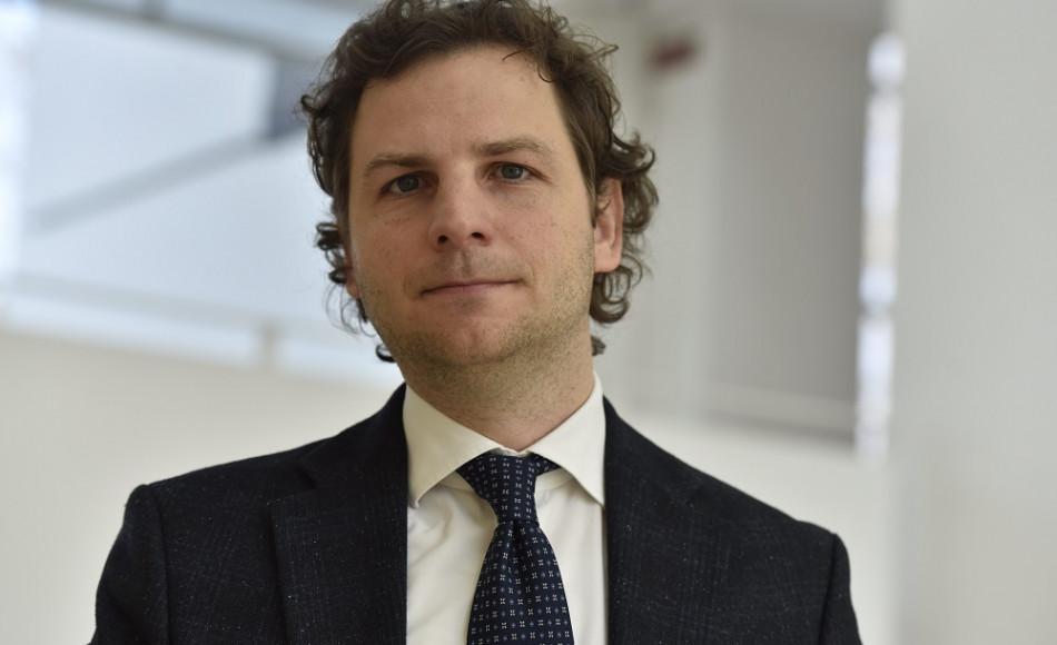 """Alta velocità, Zennaro: """"PNRR libera risorse per finanziare anche tratta Teramo-Roma"""""""