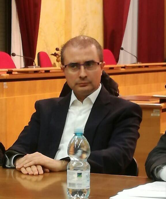 Pescara, carenza personale nella casa circondariale: Pettinari scrive al ministro Cartabia