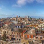 Qualità dell'Abitare, ad Atri oltre 2 milioni di euro per il patrimonio pubblico
