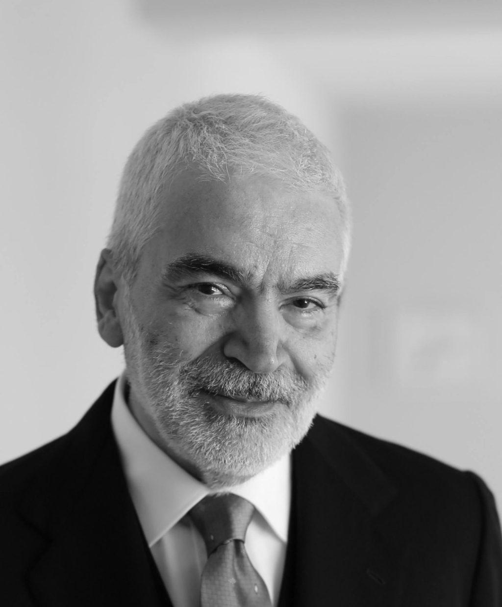 """Roberto Michilli presenta il suo libro """"Sentimentál"""": due incontri"""