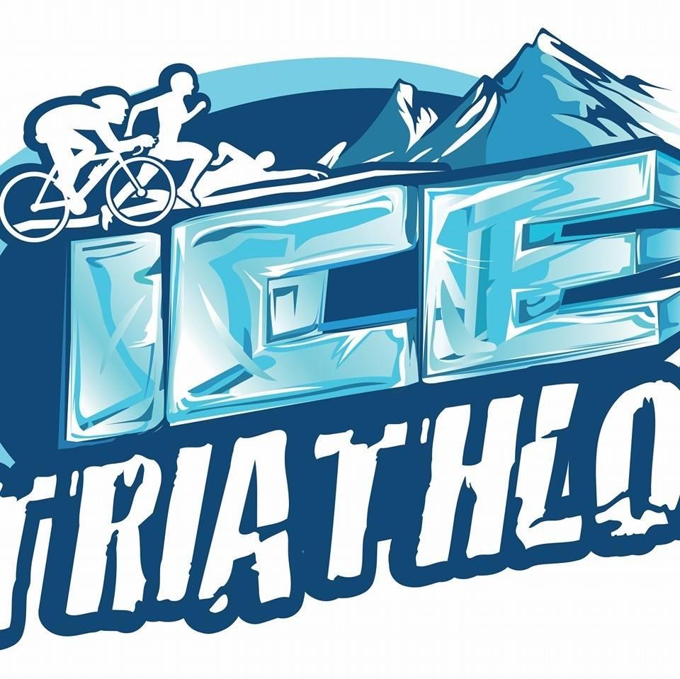 Ice Triathlon: nuoto, mtb, corsa in arrivo a Guardiagrele