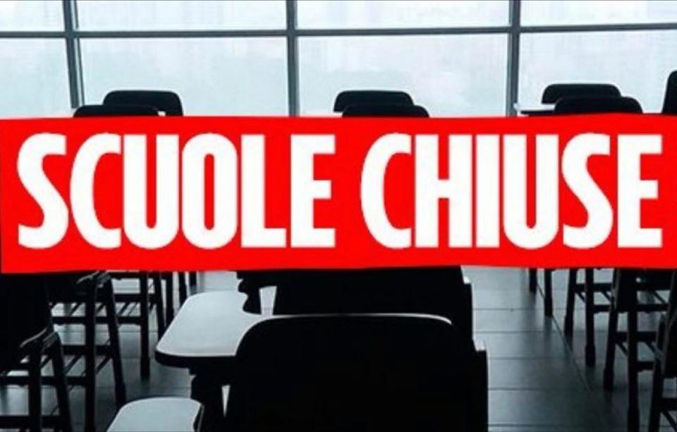 Pescara, prorogata la sospensione delle lezioni nelle scuole dell'infanzia