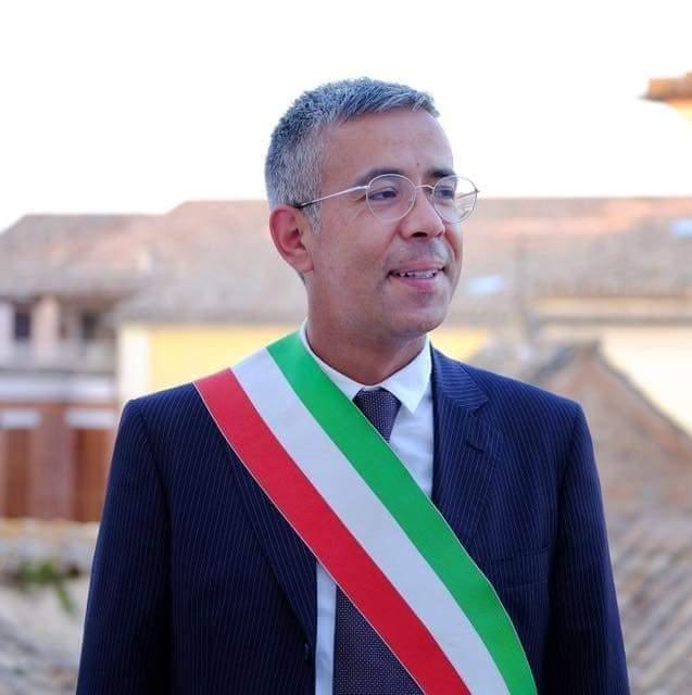 Atri, finanziato dalla Regione il Polo Illuminati: il plauso del sindaco Ferretti
