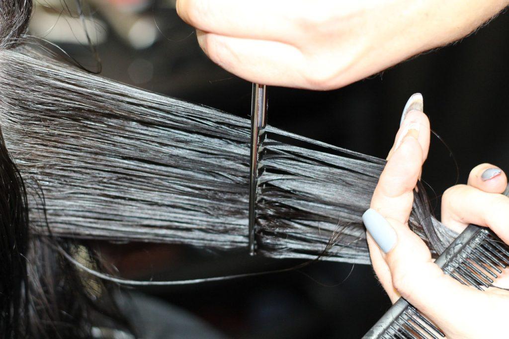 Fase 2: Abruzzo: il 18 maggio riaprono i parrucchieri ed estetiste