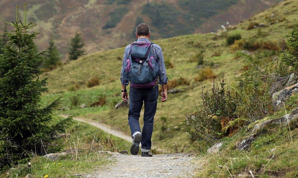 Quaresimale: turismo in montagna in sicurezza. La Regione contribuirà alle spese
