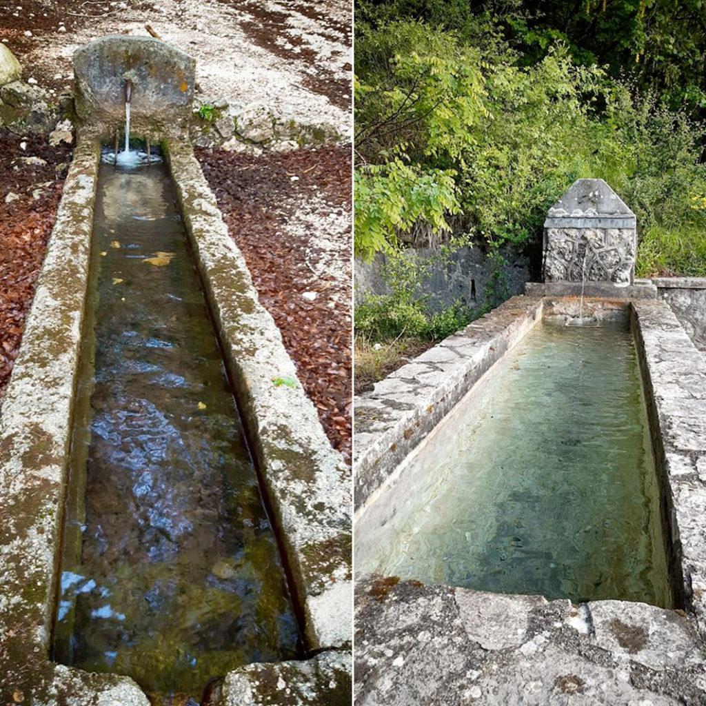 Giornata ambiente, Fare Verde: non pulite i fontanili