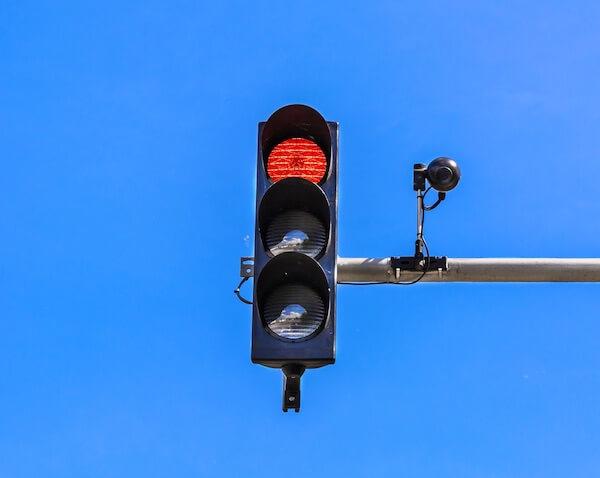 """Tortoreto, raddoppiano i rossi semaforici: Impegno Civico """"non è corretto"""""""