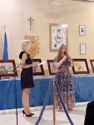 Riparte il premio letterario Città di Martinsicuro: ecco il bando
