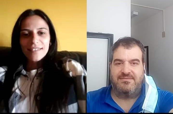 Ancarano, il vicesindaco Del Cane si è dimesso: al suo posto Elisa Forlini