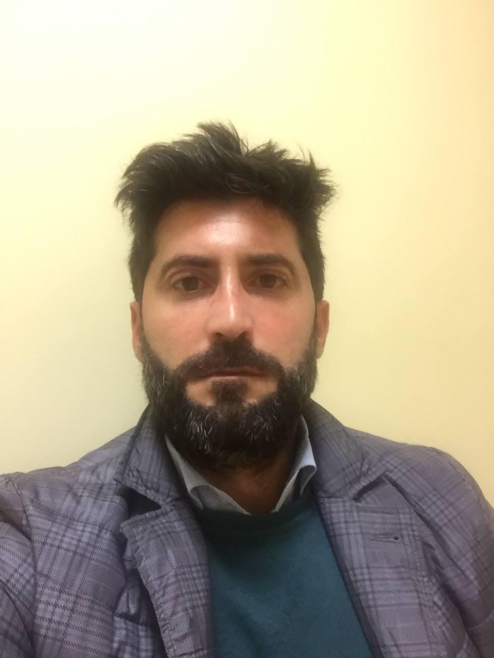 """""""Marsilio e D'Annuntiis fanno passerella in Vibrata evitando il confronto con la gente"""": l'attacco del Pd Val Vibrata"""