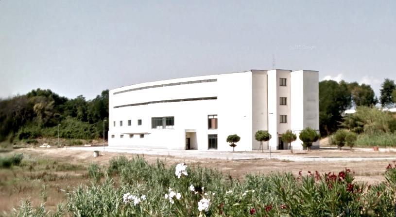 """Liceo aeronautico Corropoli, fondazione verso la chiusura. Corropoli 3puntozero:""""ora chi paga?"""""""