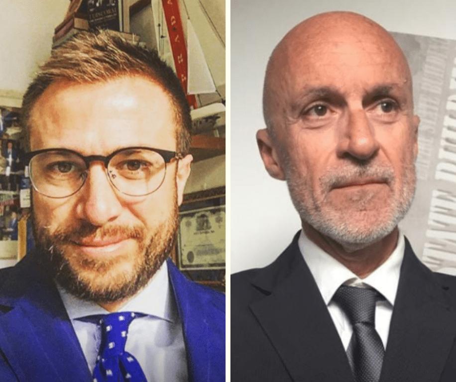Giulianova, sindaco replica a Tribuiani sulla mancata votazione di un emendamento