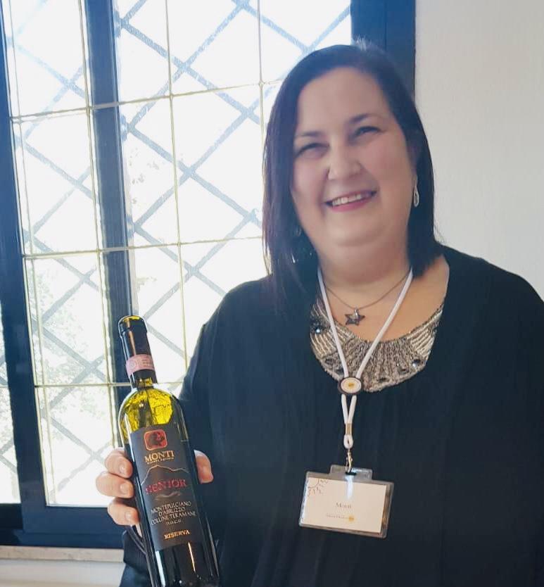 Federdoc: Colline Teramane sulla parità di genere nei Consorzi del vino